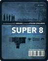 Les 1622 Blu ray de MDC : 11/12 - Page 38 960a10
