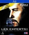 Les 1622 Blu ray de MDC : 11/12 9610