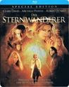 Les 1622 Blu ray de MDC : 11/12 - Page 38 989b10