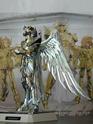 Vos photos de la God Cloth de Pégase ! P1010833