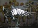 Vos photos de la God Cloth de Pégase ! P1010835