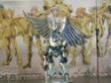 Vos photos de la God Cloth de Pégase ! P1010837