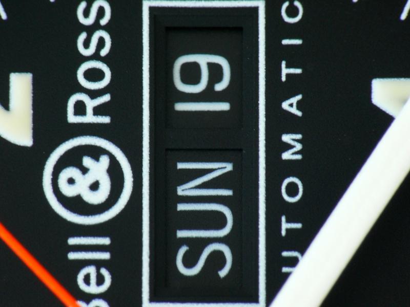 Premiers tests lentille macro Raynox 250 Br03-110