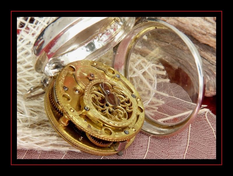 12 rubis sur un oignon .............. ! Douze_13