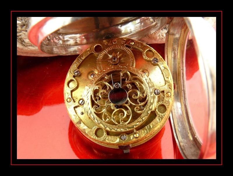 12 rubis sur un oignon .............. ! Douze_14