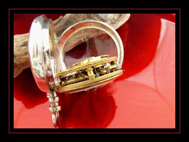 12 rubis sur un oignon .............. ! Douze_15