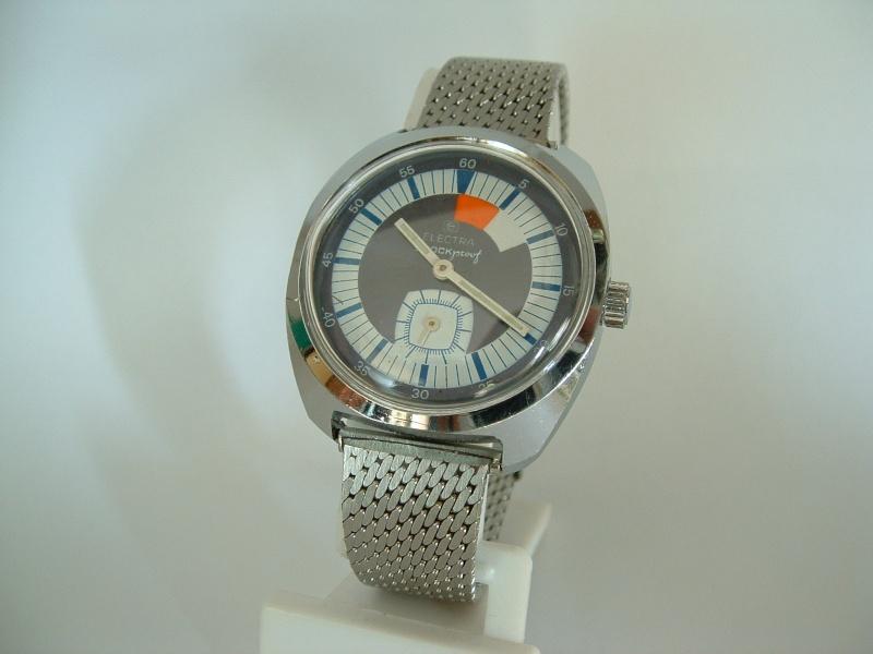 citizen - [Postez ICI vos demandes d'IDENTIFICATION et RENSEIGNEMENTS de vos montres] Electr11