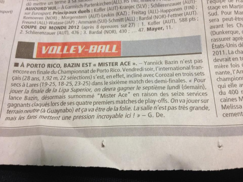 BAZIN yannick - Page 13 38991310