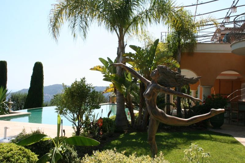 Jardin de luxe Au_niv10