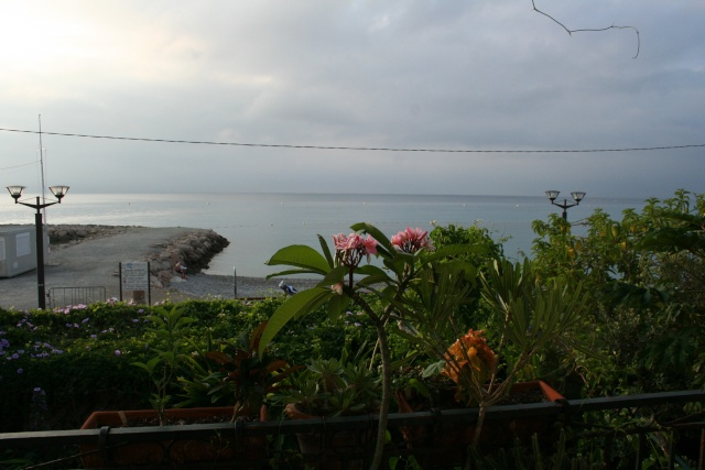 Ma maison vue de l'extérieur Plumer13