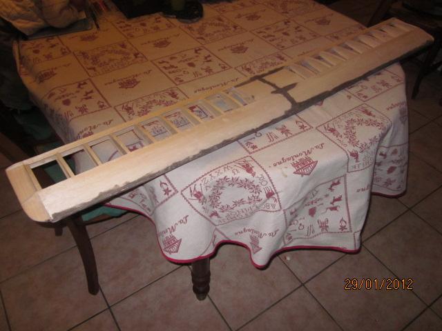 construction de mon premier avion, un Bizuth Img_0510