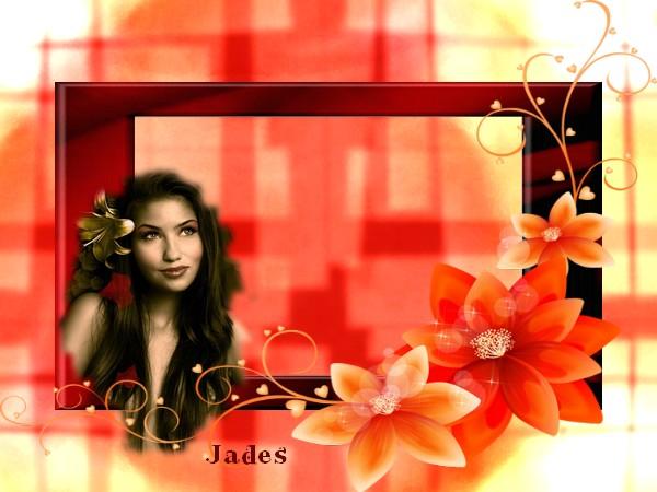 Le coin de Jade Sans_t89