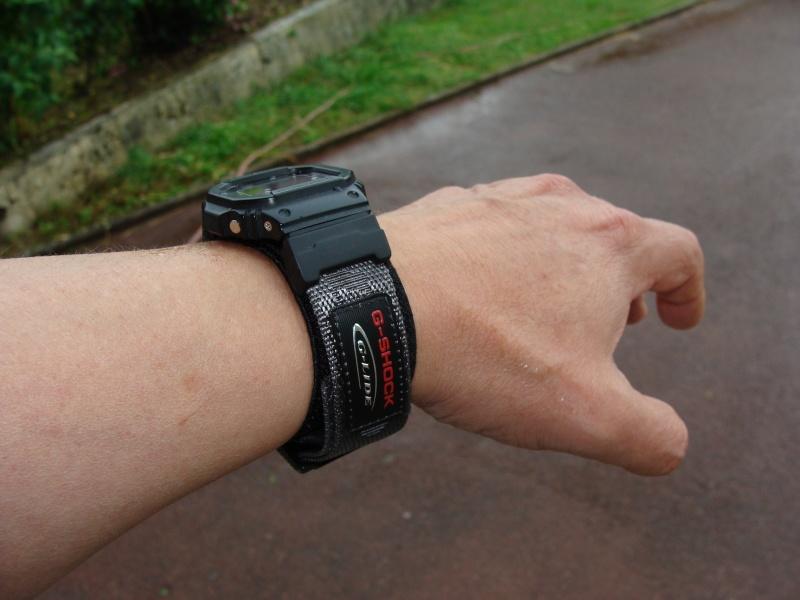 Интернет-магазин «remeshokru» предлагает купить браслет для часов casio («касио»).
