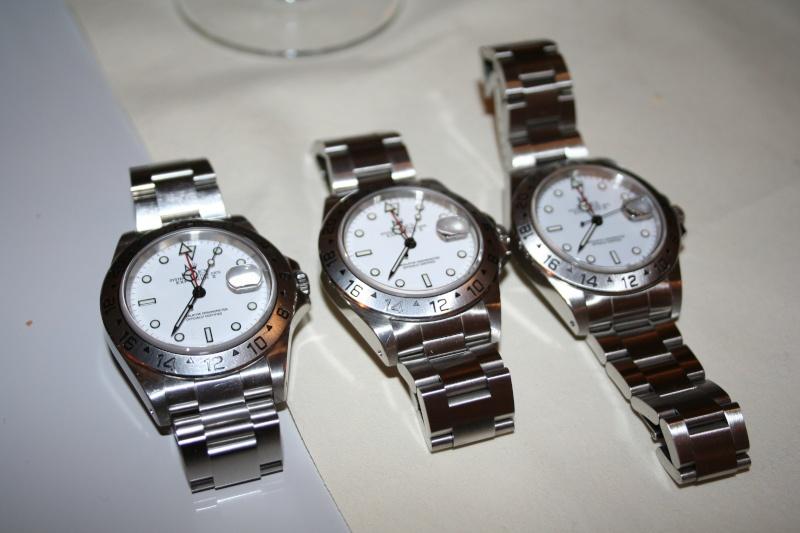 CHoix achat montre GMT Repas_10
