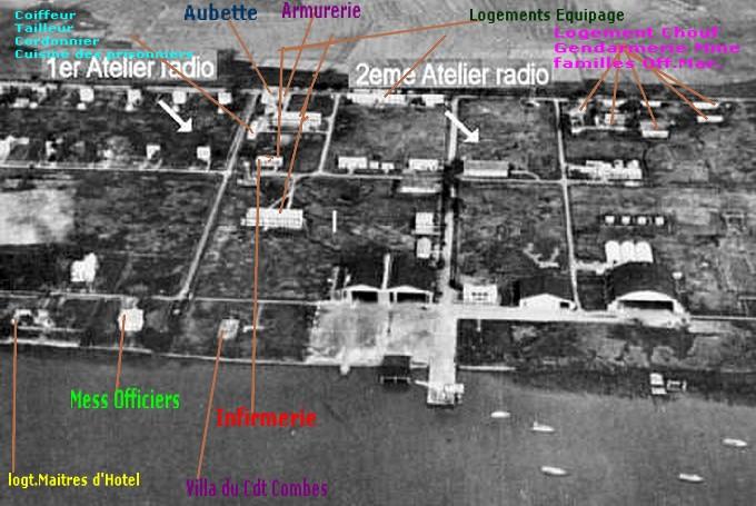 [Opérations de guerre] INDOCHINE - TOME 1 - Page 39 Base_c10