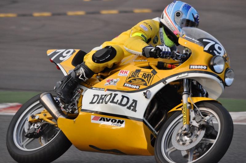 SPA 'The Bikkers' Classics 2012' Dsc_0221