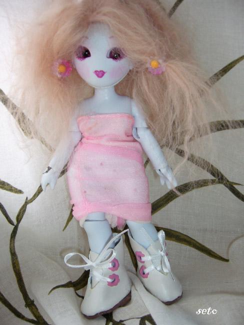 *Doll Bootsie, chaussures poupées* Tutoriel geta japonaise Bobott10
