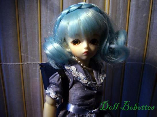 *Doll Bootsie, chaussures poupées* Tutoriel geta japonaise Cartab10