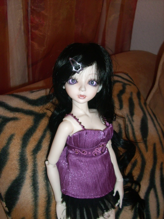 [latidoll cara]Lana,fidele petite vampire p.12! - Page 11 Copie_10