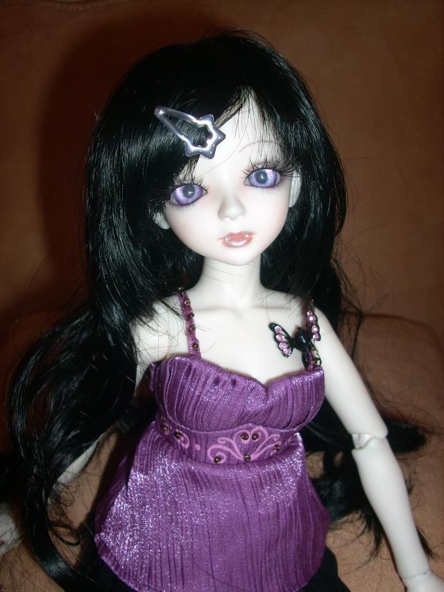 [latidoll cara]Lana,fidele petite vampire p.12! - Page 11 Dsci0015