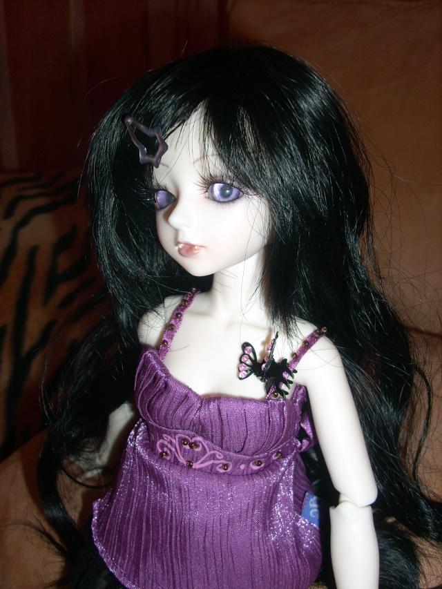 [latidoll cara]Lana,fidele petite vampire p.12! - Page 11 Dsci0016