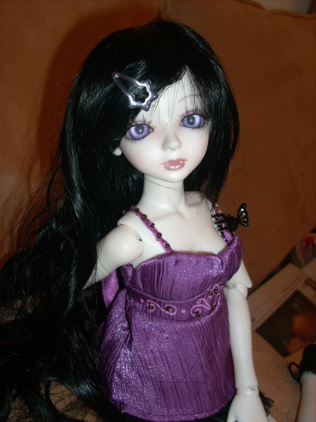 [latidoll cara]Lana,fidele petite vampire p.12! - Page 11 Dsci0017