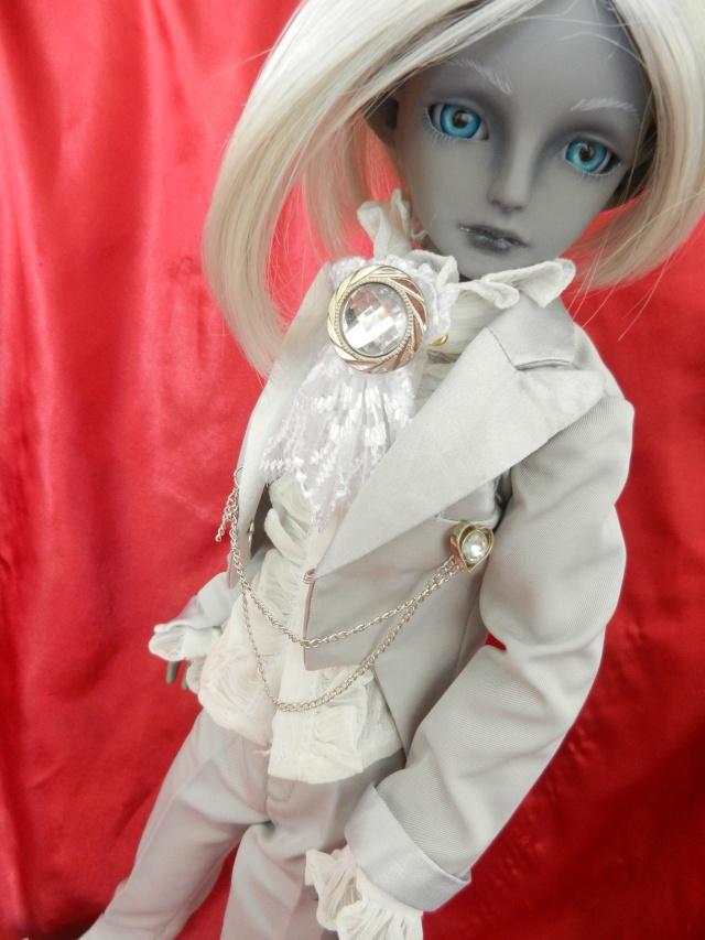 [doll leave asa] Misericordius, elegant!(Bas p.1) Dscn0310