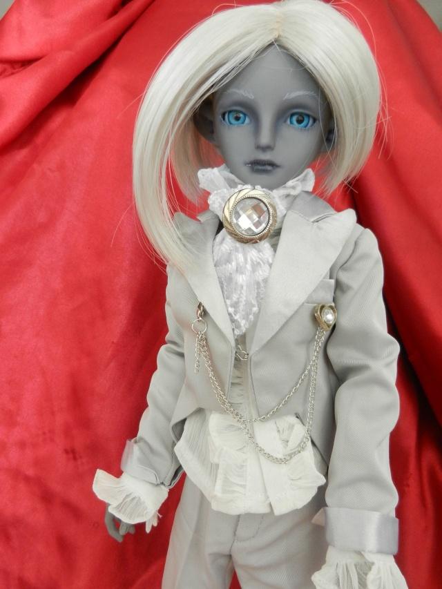 [doll leave asa] Misericordius, elegant!(Bas p.1) Dscn0313