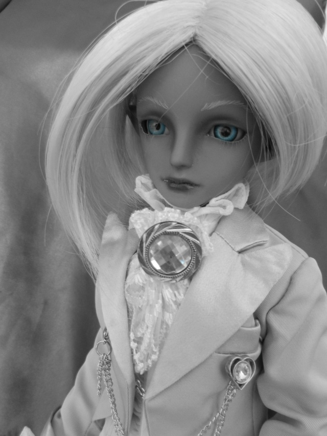 [doll leave asa] Misericordius, elegant!(Bas p.1) Dscn0315