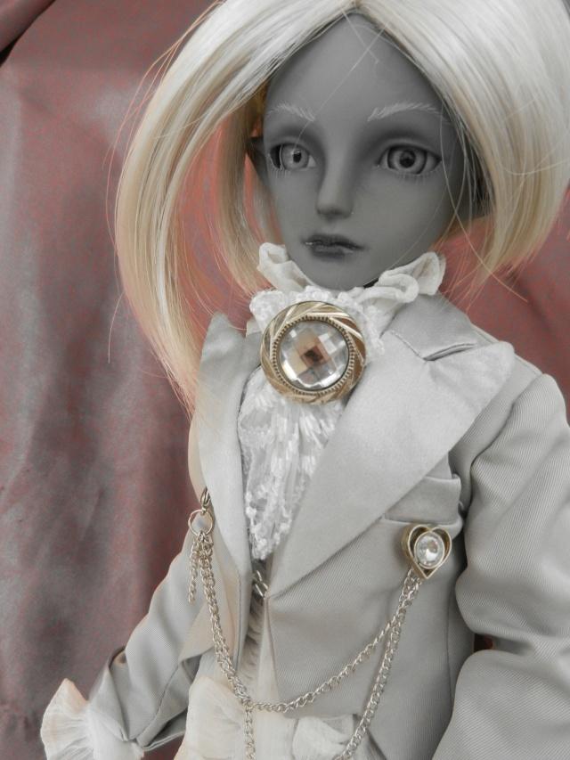 [doll leave asa] Misericordius, elegant!(Bas p.1) Dscn0317