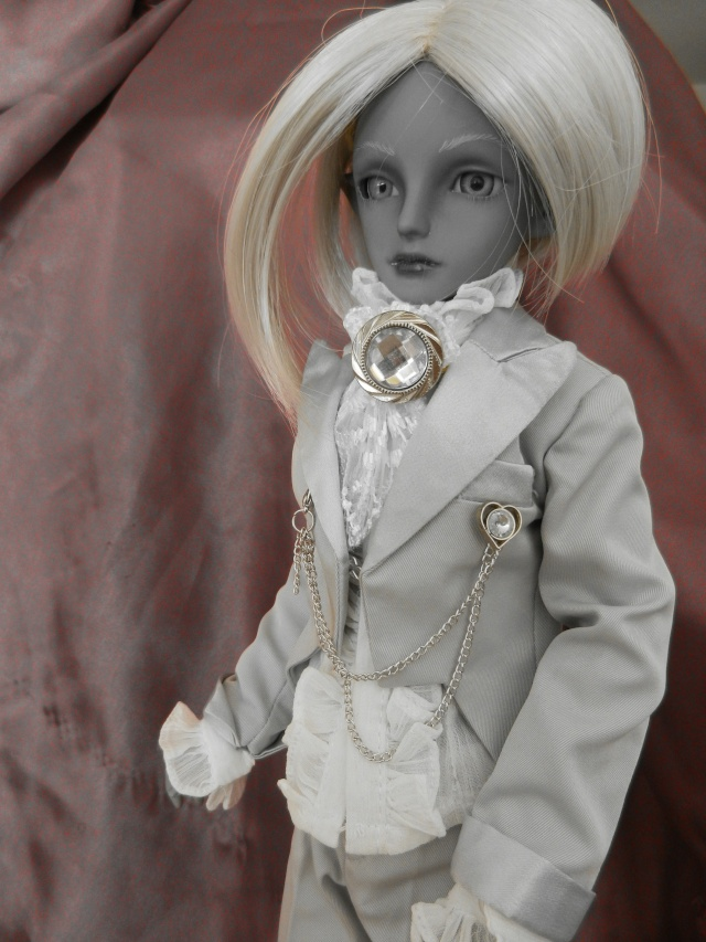 [doll leave asa] Misericordius, elegant!(Bas p.1) Dscn0410
