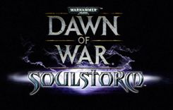 Dawn of War : Soulstorm Soulst11