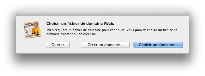 Fichiers Domain et Lion  - Page 2 Multid14