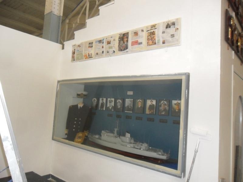 Les bénévoles de la section Marine du MRA cuvée 2012 - Page 3 Sam_1113