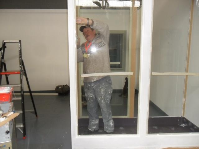 Les bénévoles de la section Marine du MRA cuvée 2012 - Page 3 Sam_1330