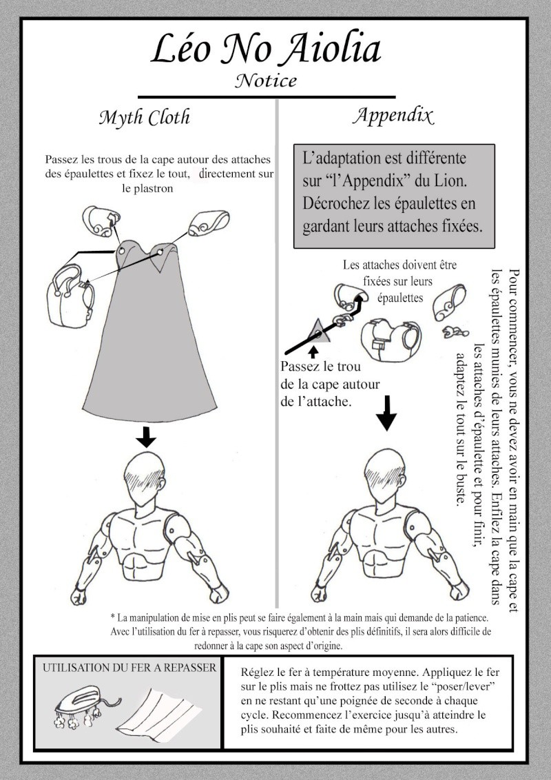 Capes Myth Cloth - Page 3 Notice10