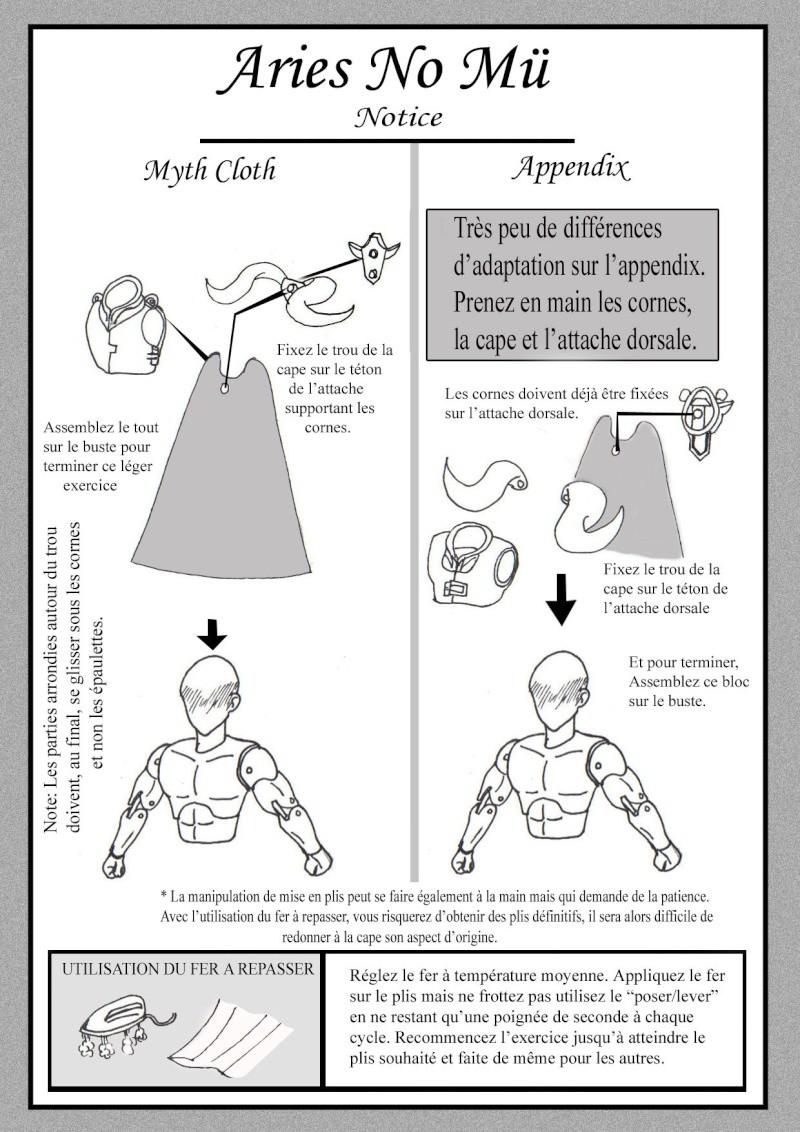 Capes Myth Cloth - Page 3 Notice11