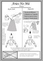 Capes Myth Cloth - Page 3 Notice15