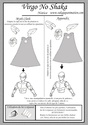 Capes Myth Cloth - Page 4 Notice17