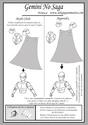 Capes Myth Cloth - Page 4 Notice18