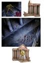 """Façade Temple du """"LION"""" Sans_t20"""