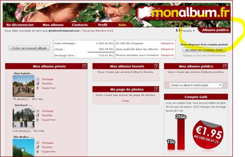 Monalbum.fr -> Contrôle parental - Important ! ... Captur33
