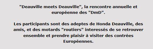 Deauville meets Deauville 2013 (toutes marques de motos !) Captur75
