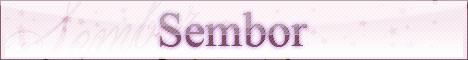 Dépense de [Sembor] Logopa10