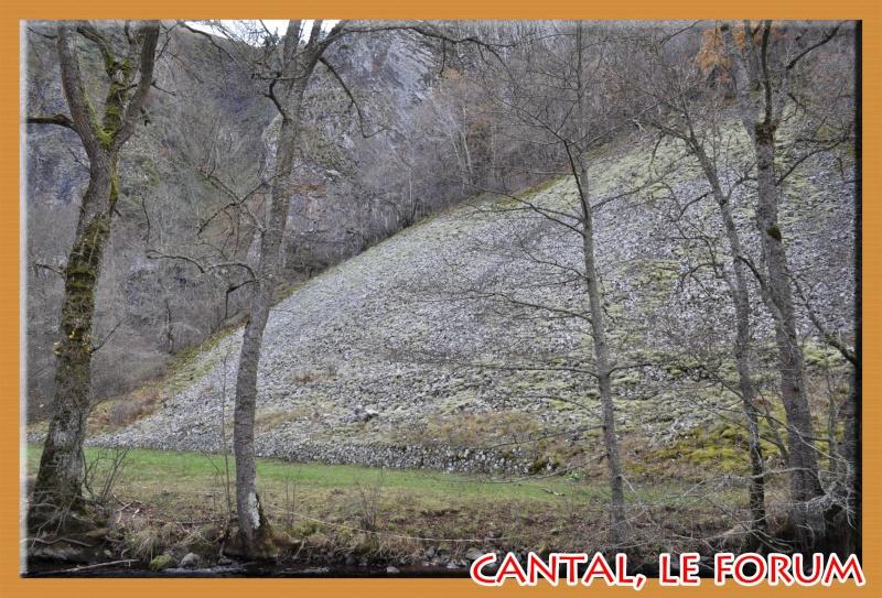 Les habitats préhistoriques de Cuze (Neussargues Moissac) Dsc_7419