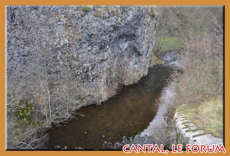 Les habitats préhistoriques de Cuze (Neussargues Moissac) Dsc_7421