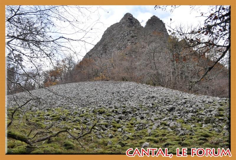 Les habitats préhistoriques de Cuze (Neussargues Moissac) Dsc_7424