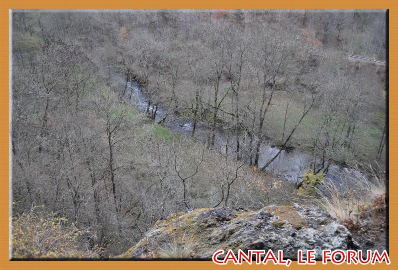 Les habitats préhistoriques de Cuze (Neussargues Moissac) Dsc_7515