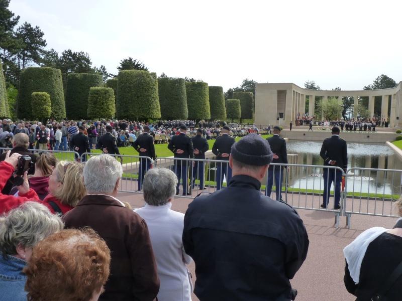 Mémorial Day 2012 P1150710