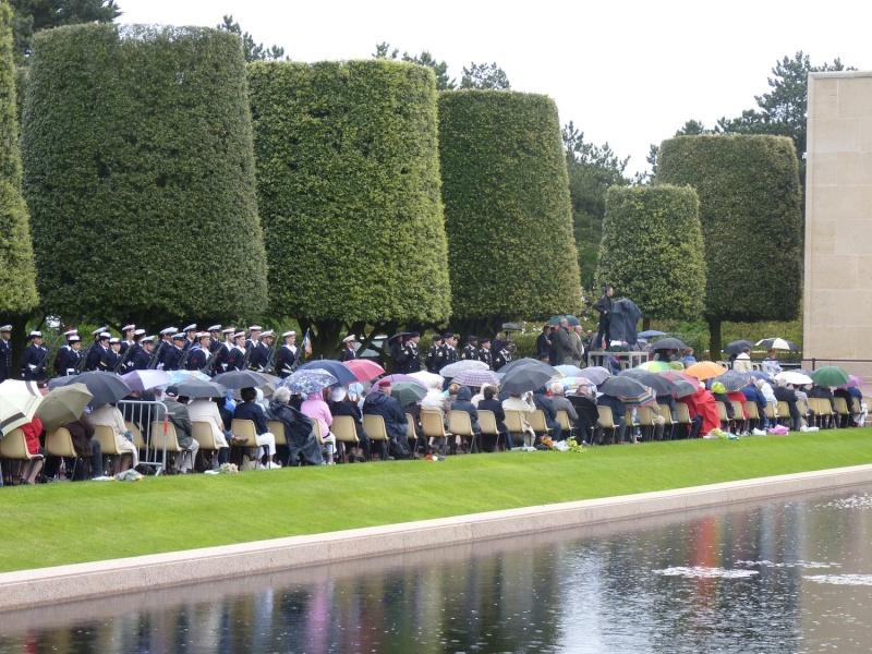 Mémorial Day 2012 P1150711